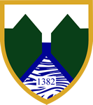 Općina Olovo